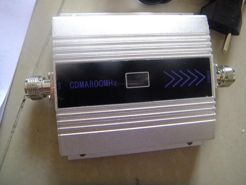 CDMA (1)