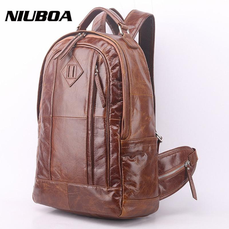 shoulder bag rucksack