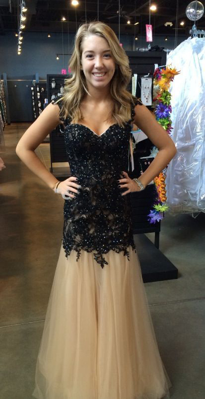 Compare Prices on Size 20 Formal Dress- Online Shopping/Buy Low ...