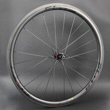 עלית מלך DT SWISS 240S פחמן אופניים גלגל 30 35 38 45 47 50 55 60 88mm 700c אופני כביש גלגלים צינורי נימוק מכריע ללא פנימית מוכנה