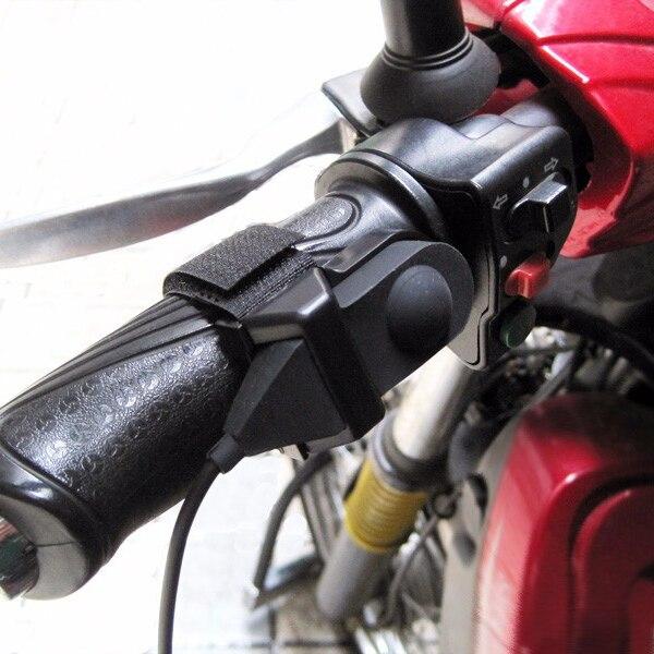 Motorcycle Full Face Helmet Headset Earpiece For Two Way Radio Baofeng Walkie Talkie UV-5R UV-5RA Plus BF-888S GT-3 GT-3TP Mar