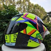 b92b77c2d55 Motorcycle helmets motocross racing helmet motorbike full face dual shield  helmet unisex available china supplier(