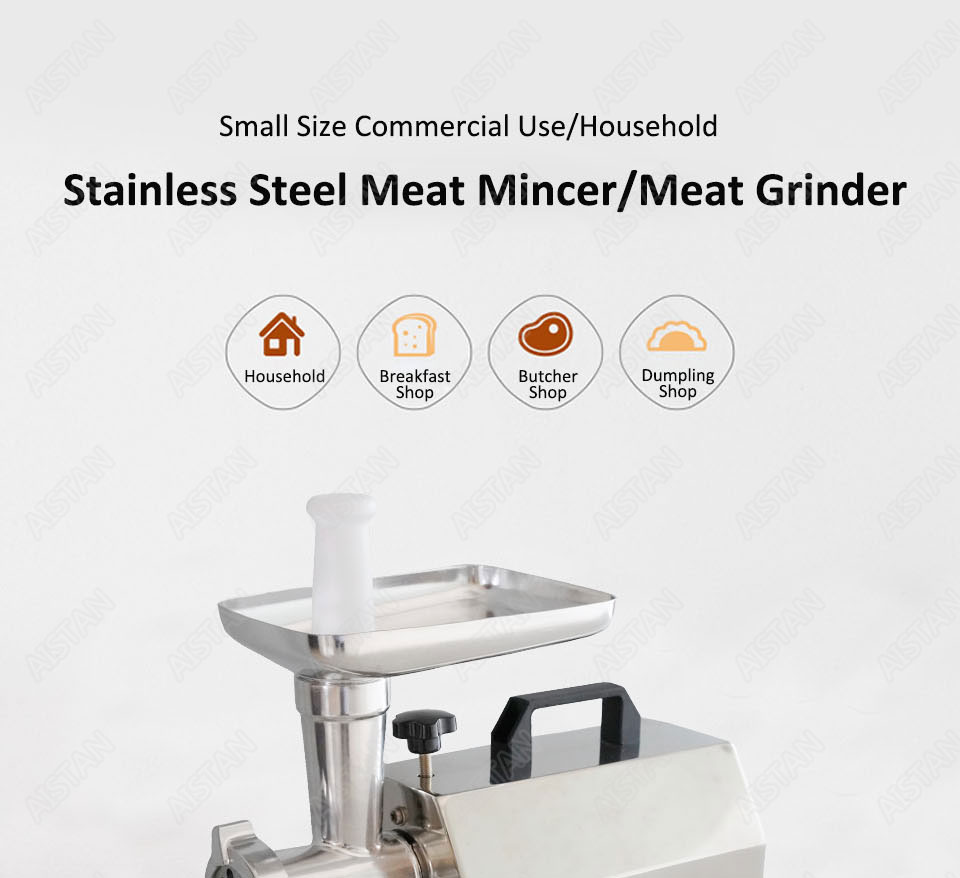 smallsize-meat-mincer_01