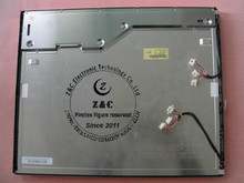 LQ190E1LW41 Original A+ Grade 19 inch 1280*1024 LCD Display Screen for Industrial Equipment Application for SHARP