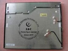 Lq190e1lw41 샤프 산업 설비 응용 프로그램에 대 한 원래 a + 학년 19 인치 1280*1024 lcd 디스플레이 화면