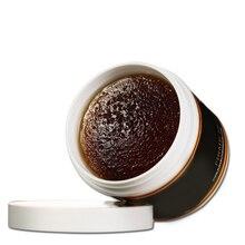 Воск, серый/белый suavecito завершить стереотипы сильной грязь нефти воск моделирование крем