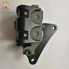 Front brake Master Pump Under Brake Calipers For Honda Storm Prince Motorcycle parts Accessories