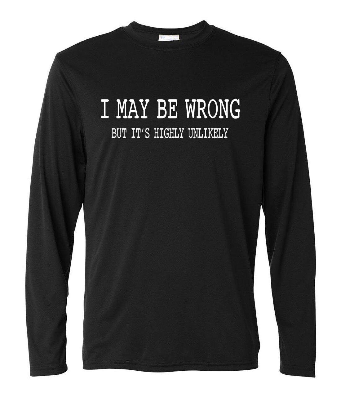 ᐅ2019 Jesień śmieszne Przysłowia Slogany T Shirt I Może Być
