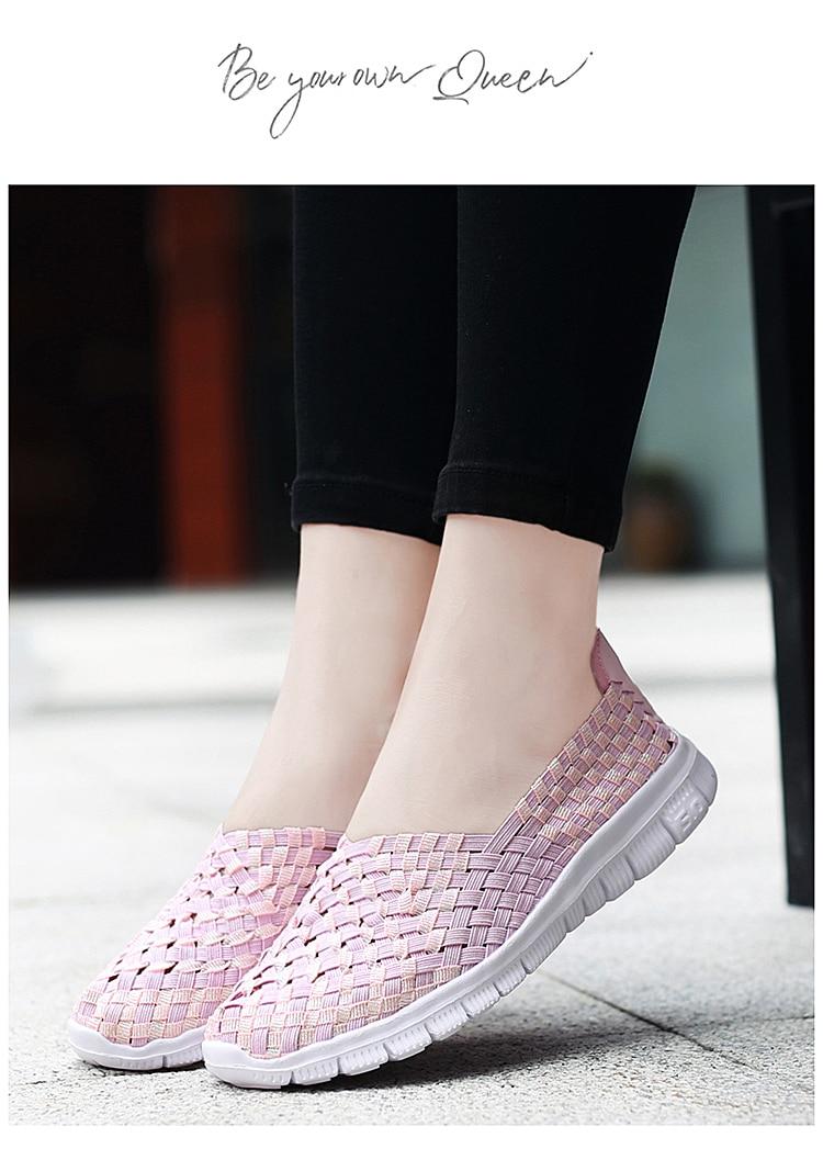 women sneakers (35)