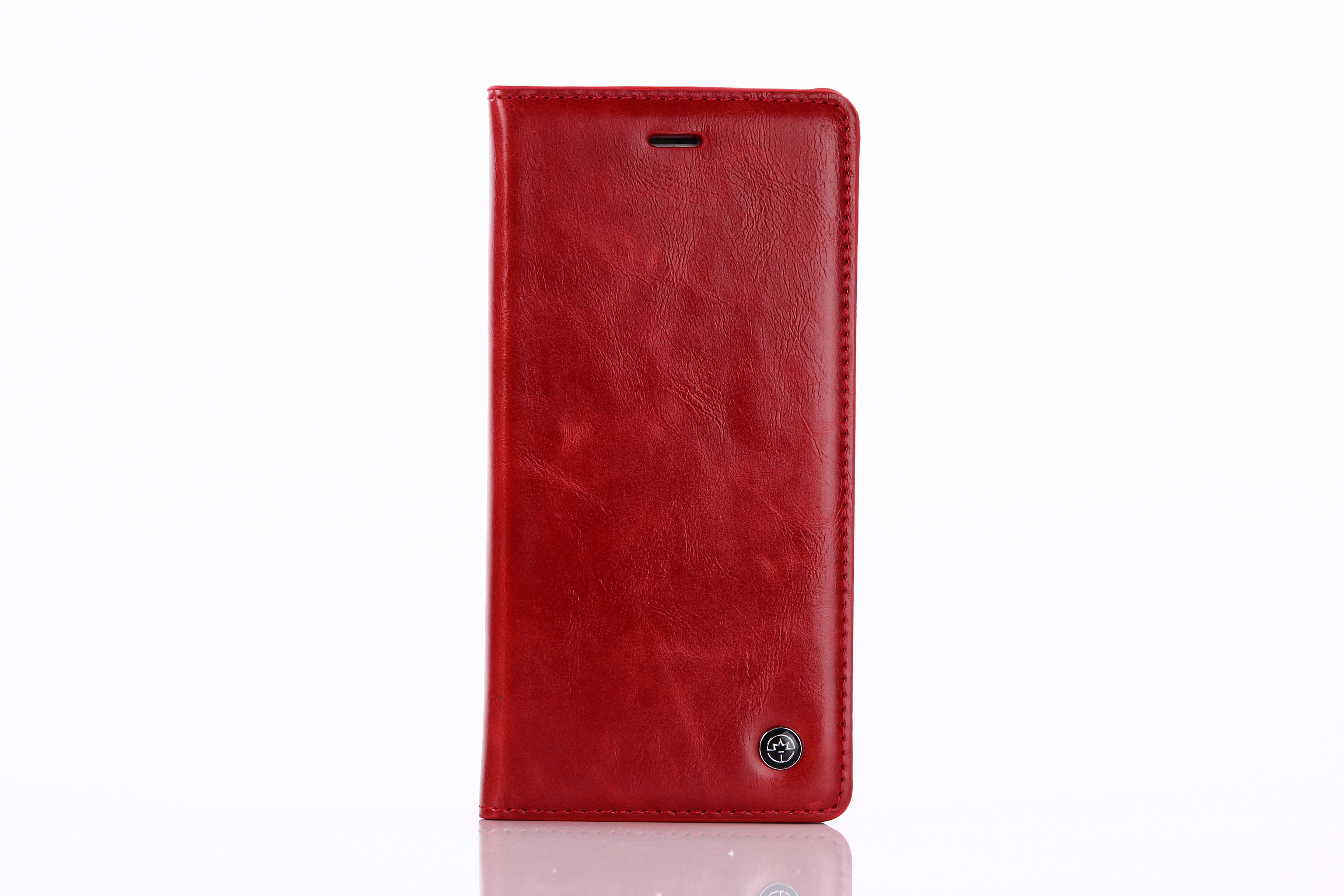 PU Leather Case for Samsung Galaxy S5 TPU Case for Samsung S5 SM-G900F G9009D G900I G900M/A/T/W8/K/L/S/V/P/H Wallet phone bag
