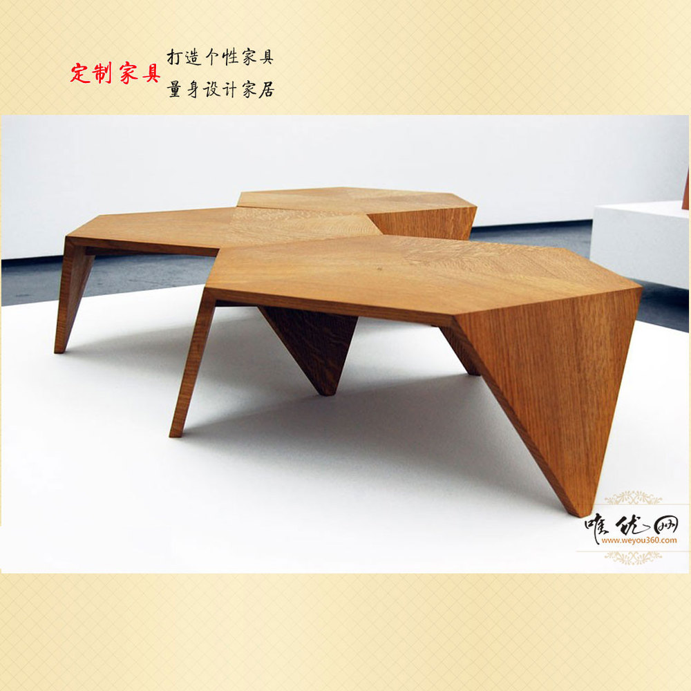 japanese office furniture. Modern Creative Japanese Designer Furniture, Coffee Table Minimalist Office Furniture Small Apartment-in Bar Tables From
