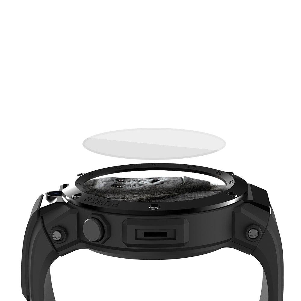 Zeblaze THOR S 3G Smartwatch Phone Android 5.1 1.39 inch MTK6580 1.0GHz Quad Core 1GB 16GB 5.0MP Camera Bluetooth Smartwatch