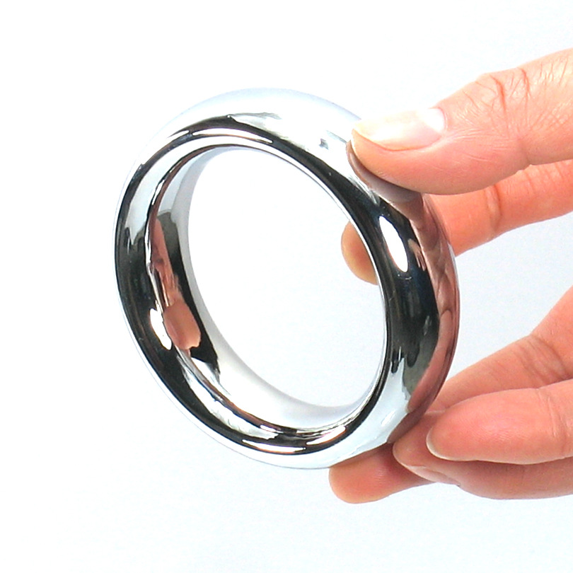 cockring  (1)