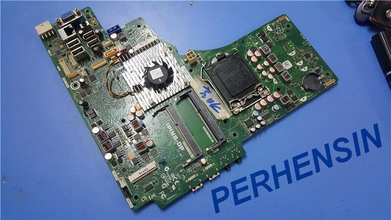 Original MB.RHK02.001 motherboard for Acer FOR Aspire 5830TG Laptop PC MBRHK02001 mainboard LA-7221P 100% Work PerfectlyOriginal MB.RHK02.001 motherboard for Acer FOR Aspire 5830TG Laptop PC MBRHK02001 mainboard LA-7221P 100% Work Perfectly