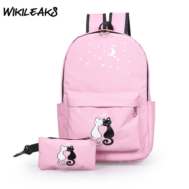 Online Get Cheap Backpack Purse Pattern -Aliexpress.com | Alibaba ...