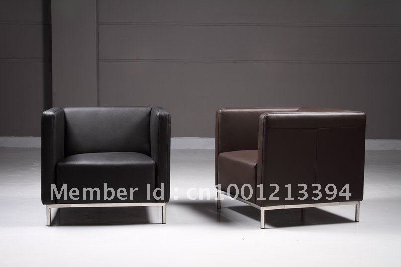 Aliexpresscom Buy Modern furniture living room fabric bond