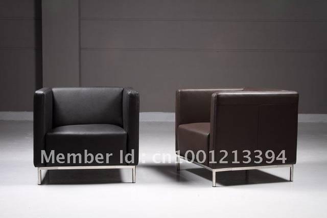 Online Shop Modern furniture / living room fabric/ bond leather ...