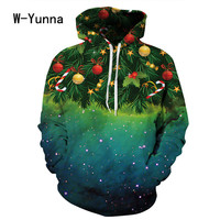 2017-Newest-3D-Print-Christmas-Halloween-Skull-Theme-Pullover-Hoodies-for-Womenmen-Causal-Loose-Plus-Size-Sweatshirts-Femme-5