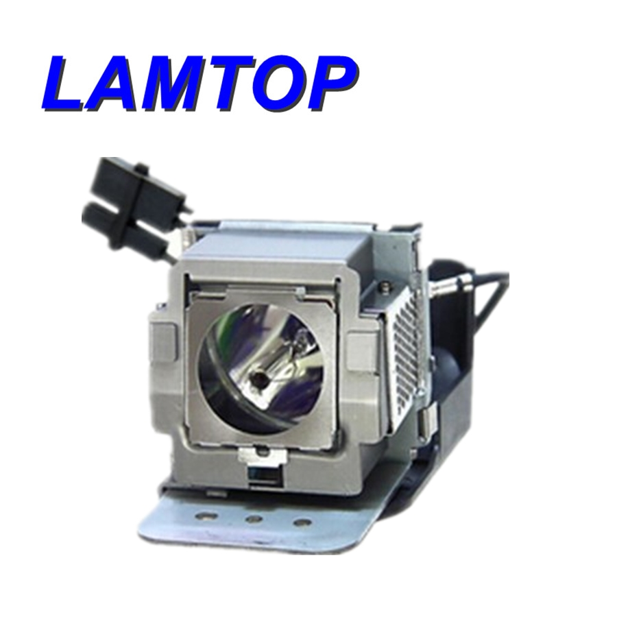 Compatible projector bulb/Projector lamp with housing   RLC-030   For PJ503D   free shipping compatible projector bulb projector lamp rlc 019 for pj678 free shipping