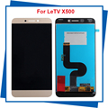 For Letv Le 1S Phone Letv X500 LCD Display Touch Screen 100% New Digitizer Assembly Replacement Accessories