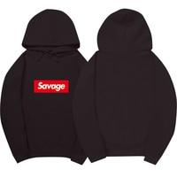 2017-100-Cotton-21-Savage-Street-Wear-Woolcotton-Suprem-Hoodies-Parody-No-Heart-X-Savage-Hoodie-Sweatshirt-Men-Women-Hip-Hop-4