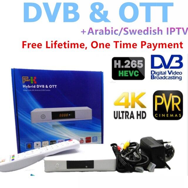 4k ott tv box free movies | M8 4K OTT TV Box, how to upgrade XBMC