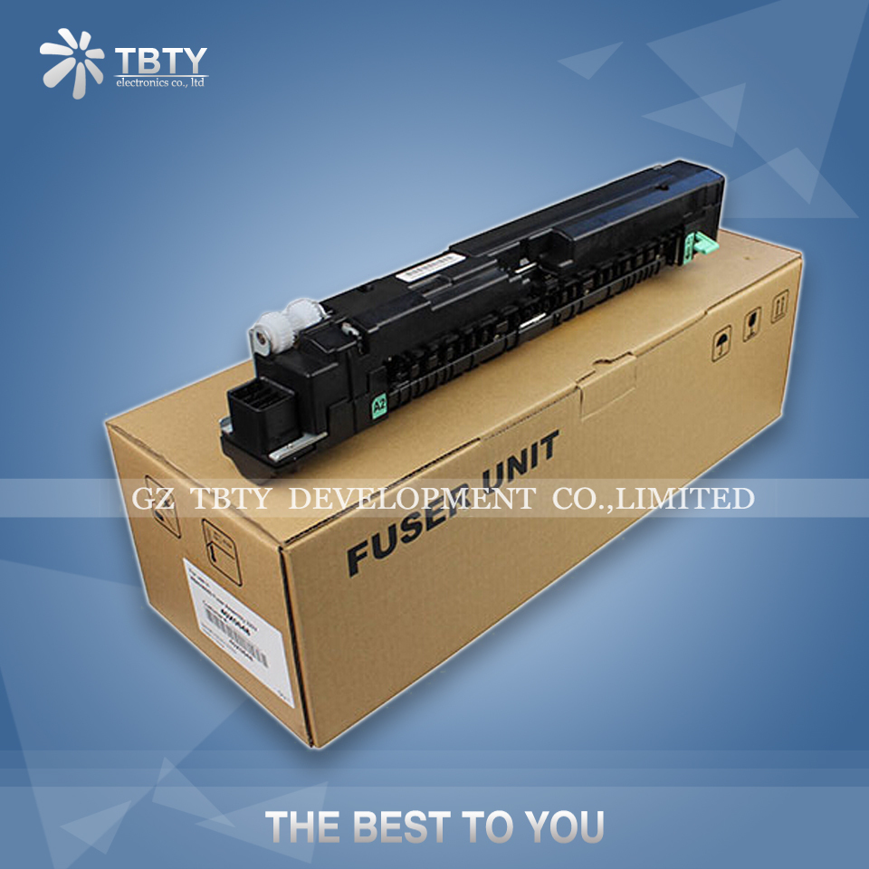 Printer Heating Unit Fuser Assy For Xerox 5500 5550 Fuser Assembly  On Sale fuser unit assy for samsung sl m2825 m2826nd m2826 m2875f m2875fw m2875 m2876hn m2876 2825 2825 2875 2876 fuser assembly