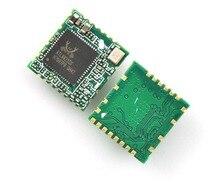 RTL8821CU עיקרי שבבי WiFi חכם מודול תמיכה 5.8G תדר כפול USB2.0 בתוך הרשות אלחוטי נתונים שידור