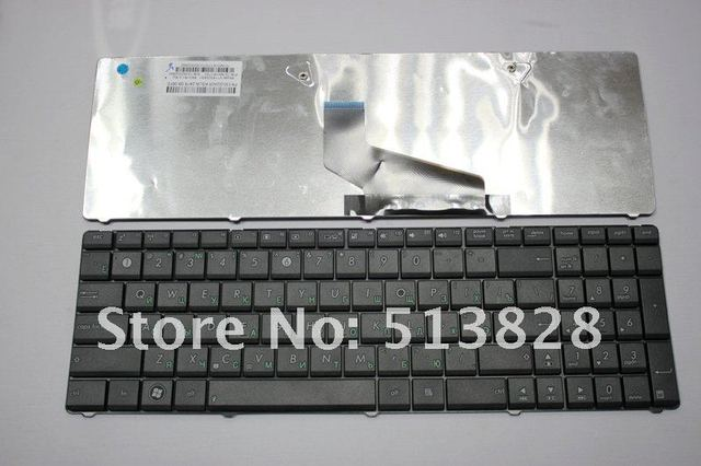 ASUS K73BY NOTEBOOK MULTI-CARD READER WINDOWS 7 DRIVER DOWNLOAD