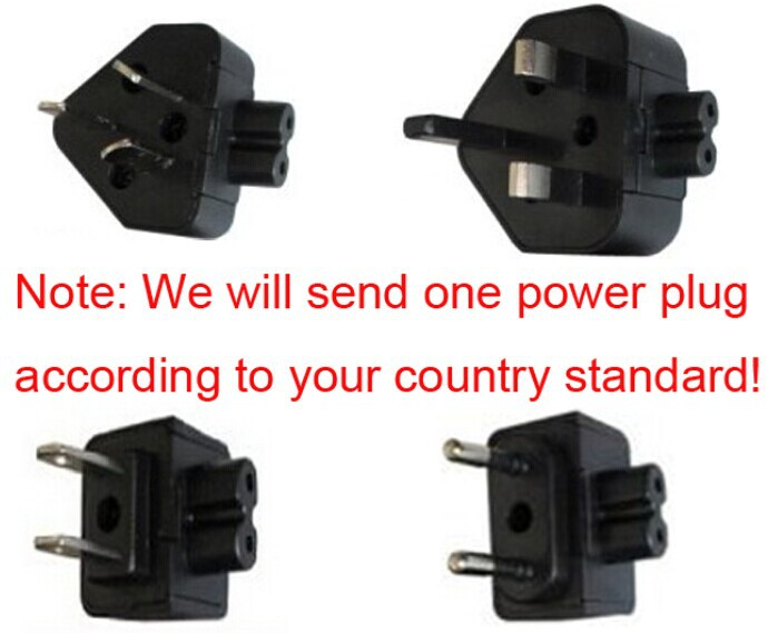 Battery (2-Pack) and Charger for Polaroid T730 T831 T833 Digital Camera