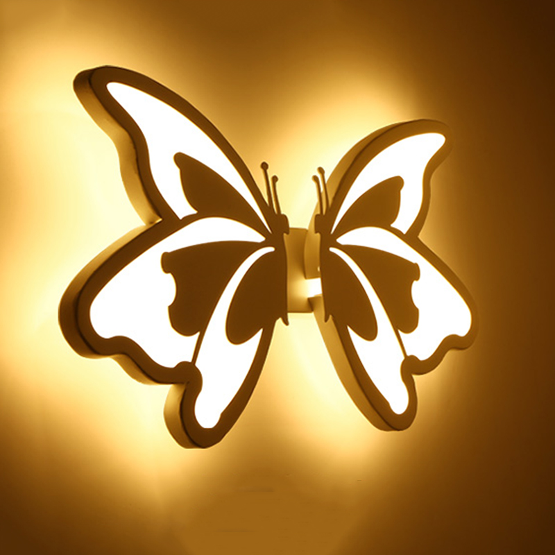 Aliexpress.com : Buy Contemporary LED Wall Light with ...