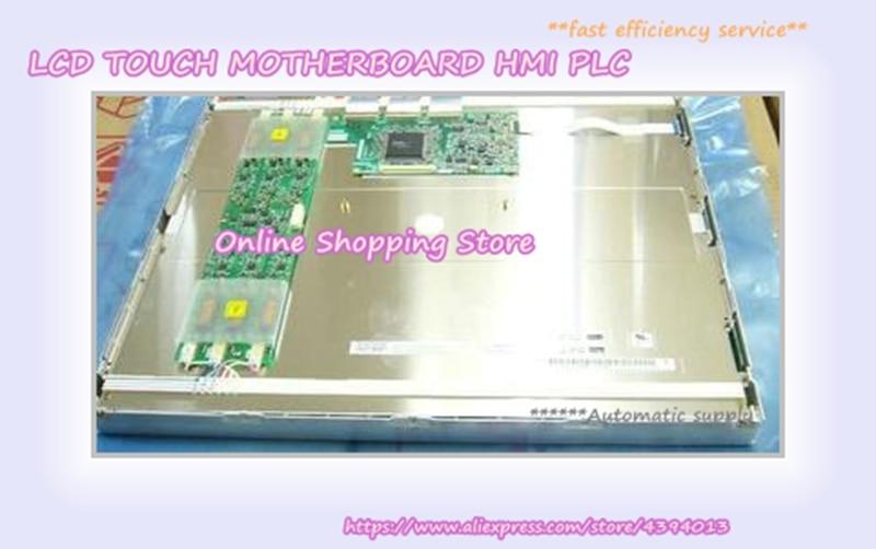 ITSX88E ITSX98E ITSX98N ITSX88E4 grado A schermo pannello di prova in magazzinoITSX88E ITSX98E ITSX98N ITSX88E4 grado A schermo pannello di prova in magazzino