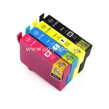 T1811 kompatybilny tusz kartridż do epson XP-225 XP-322 XP-325 XP-422 XP-425 XP-225 XP322 XP325 XP422 XP425 drukarki