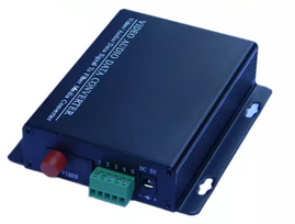 CAN Optical Fiber Transceiver CAN Optical Cat CAN Optical Terminal Machine 2 Channels CAN Bus Optical Terminal MachineCAN Optical Fiber Transceiver CAN Optical Cat CAN Optical Terminal Machine 2 Channels CAN Bus Optical Terminal Machine