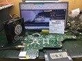R53 originais 683030-501 para hp pavilion g4 g6 g7z g4-2000-2000 g6 683030-001 motherboard da0r53mb6e1 rev: e mainboard