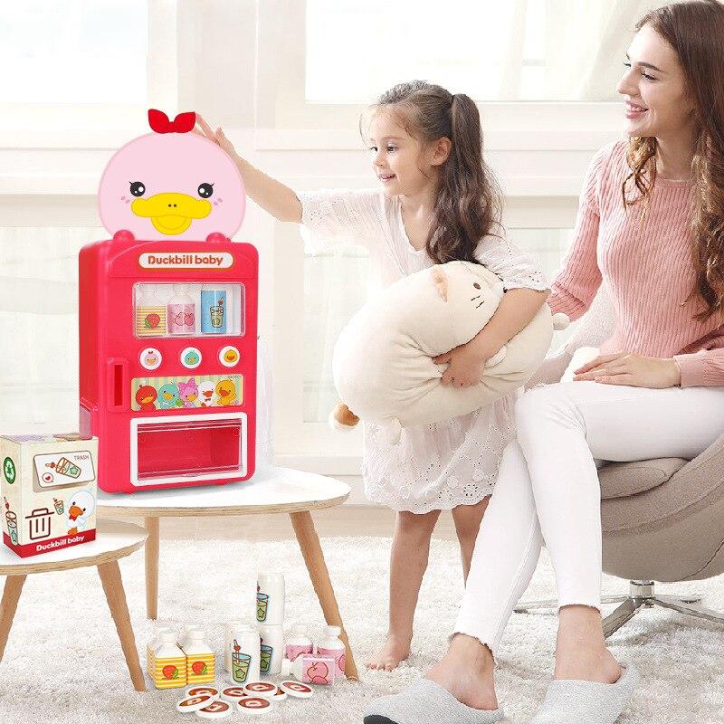 2019 brinquedo das criancas maquina de venda 04