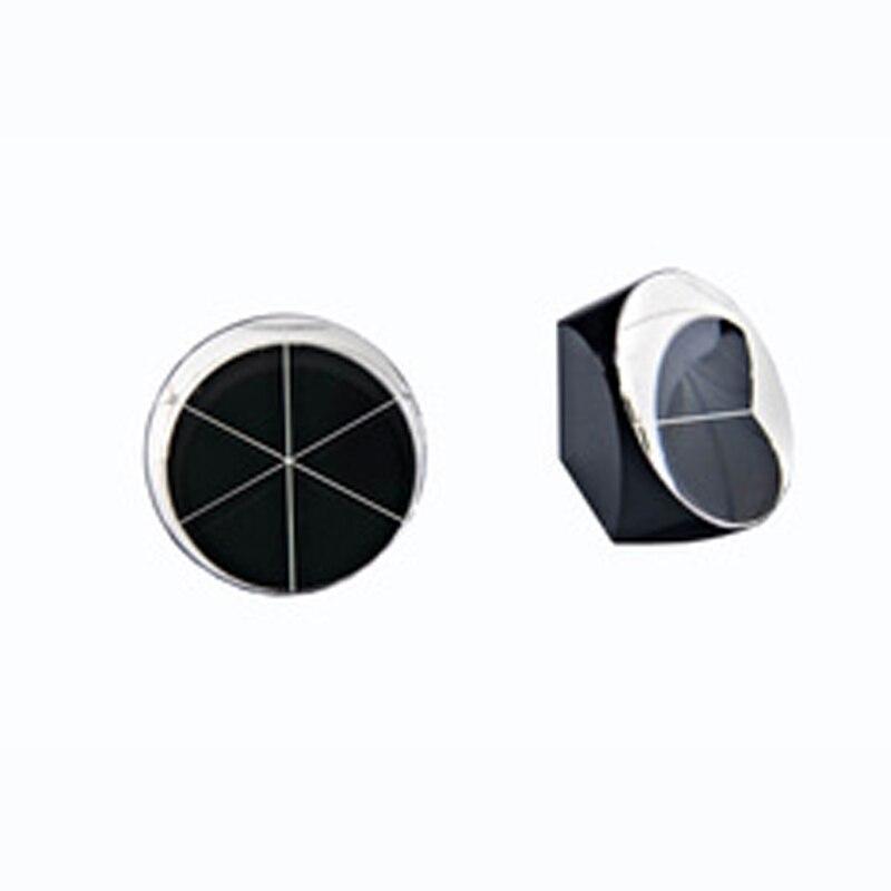ZJ-504P corner cube Diameter: 15.0 фоторамка 504 123