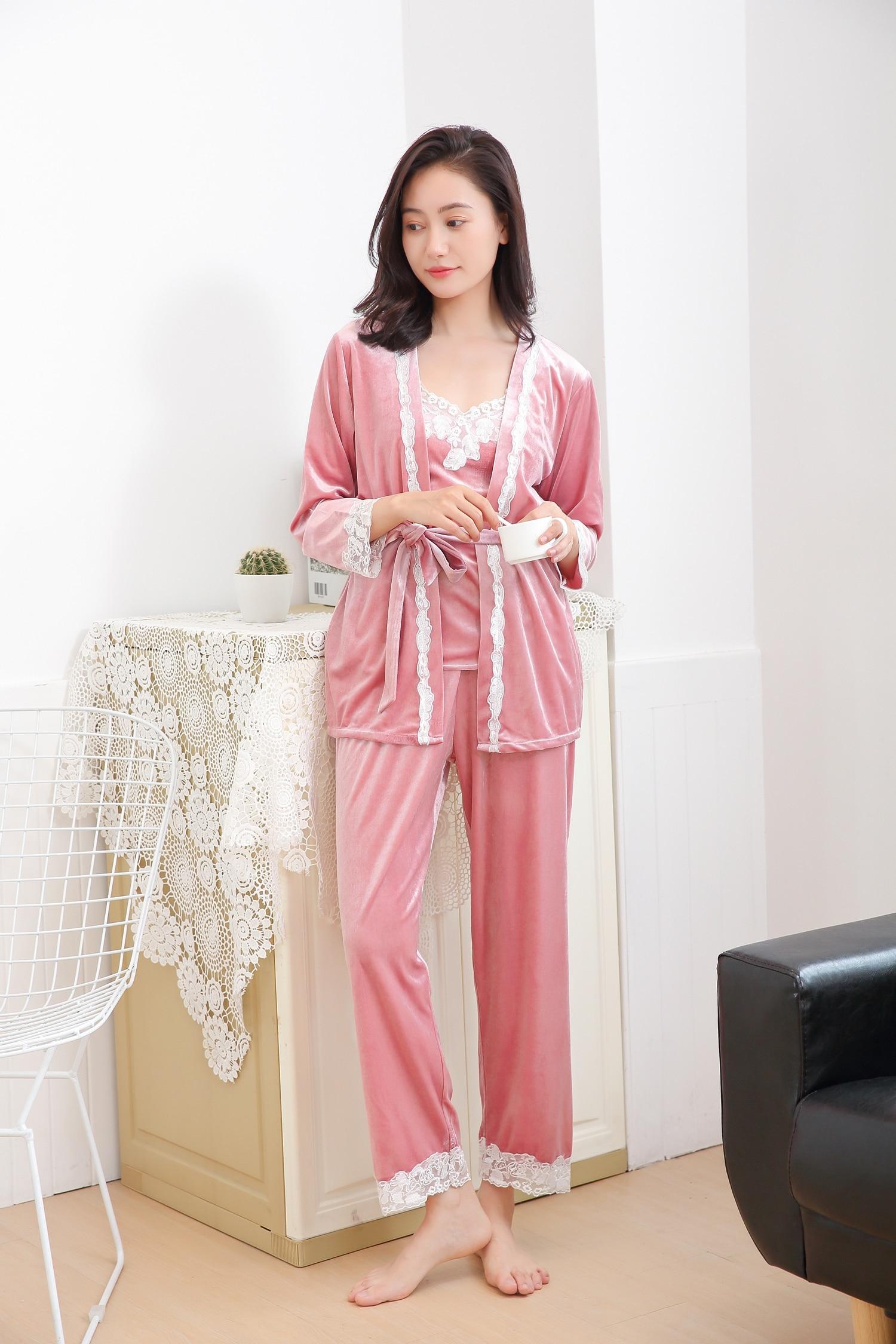 men swefluf comfortable pajamas zoom flannel sleep loading for comforter