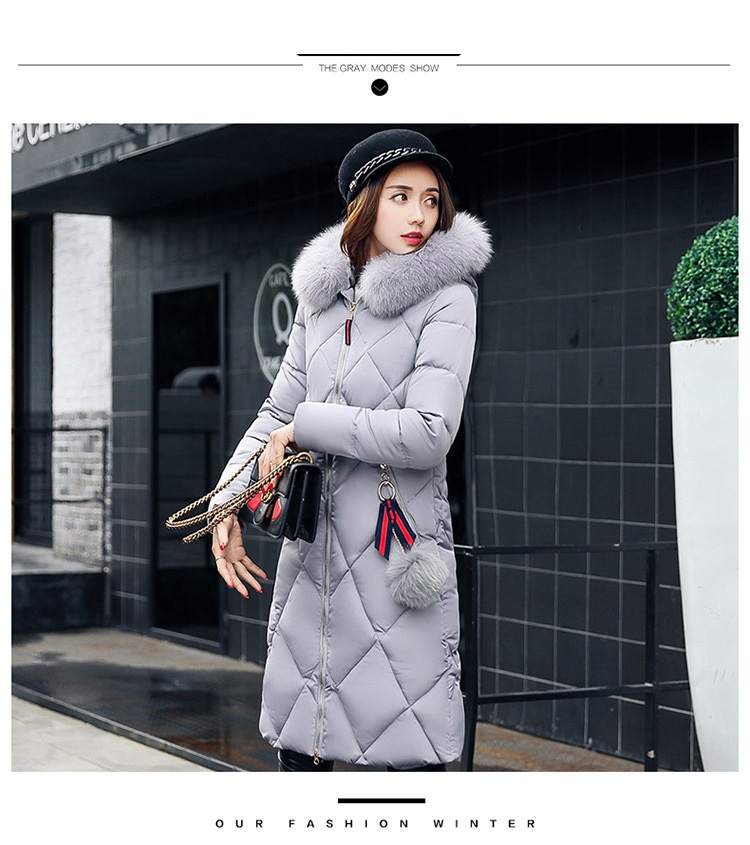 women down coat with hood (11)