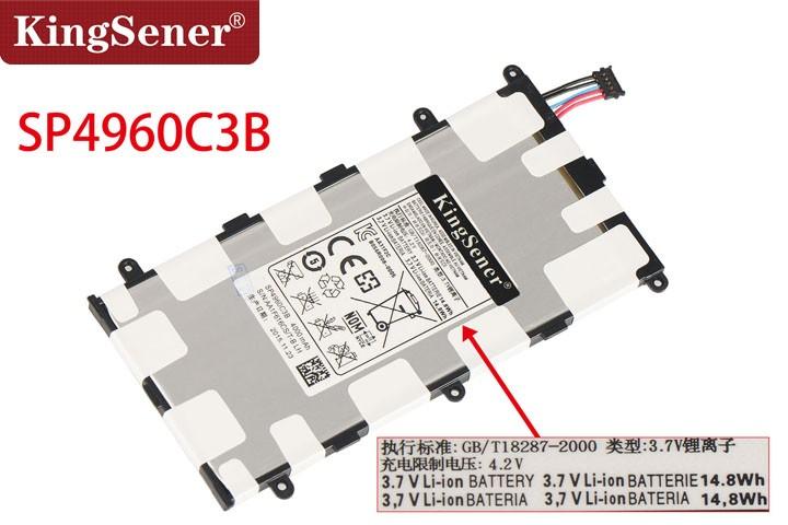 SP4960C3B_3