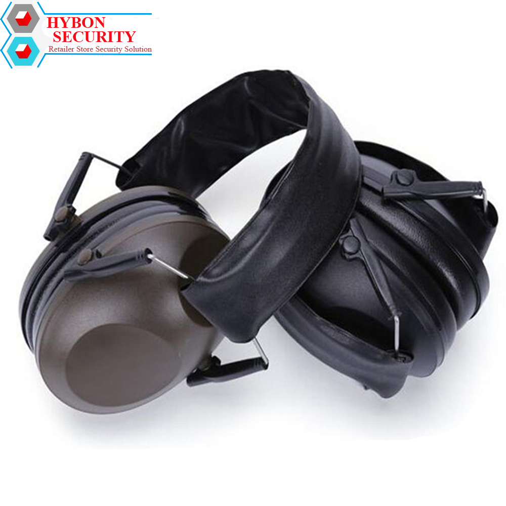 Ear Muff Noise Reduction Casque Anti Bruit Oreille Shooting Hearing Protective Headphones Tactical Earmuffs For Shooting Hunting