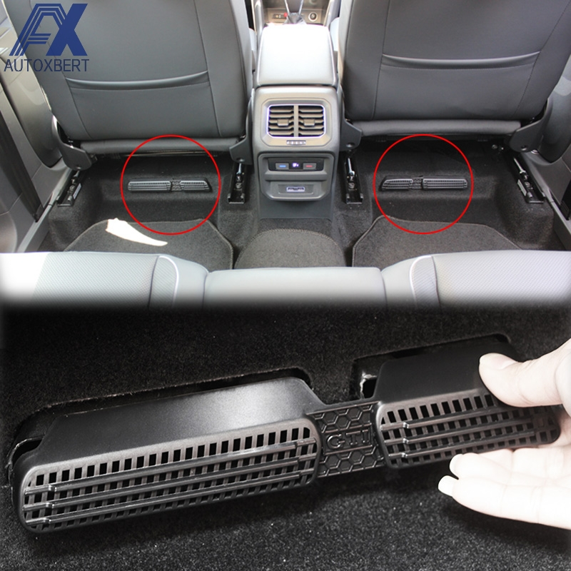 Pic in addition Diagram further Pcm Power Relay together with Ax Pcs Air Outlet Cover Grille For Seat Ateca Car Rear Air Condition additionally Maxresdefault. on spark plug engine diagram