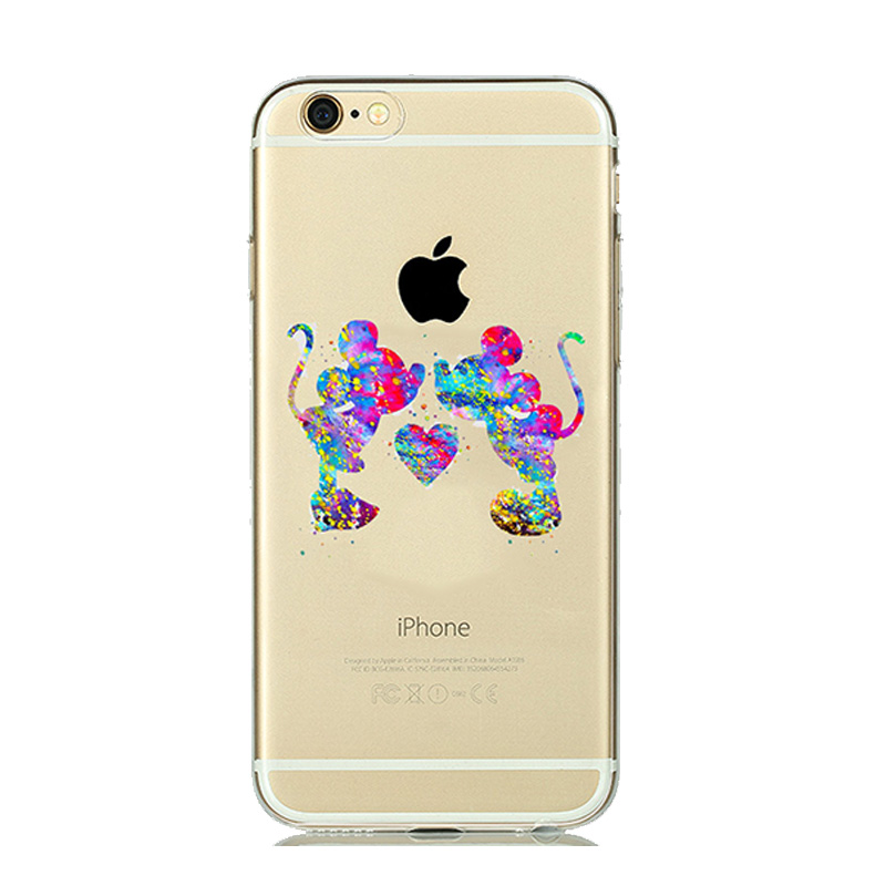 coque art iphone 7