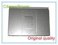 Original Rechargeble Battery A1189 020 5091 A 661 3974 For Pro 17 A1151 A1212 A1229 A1261