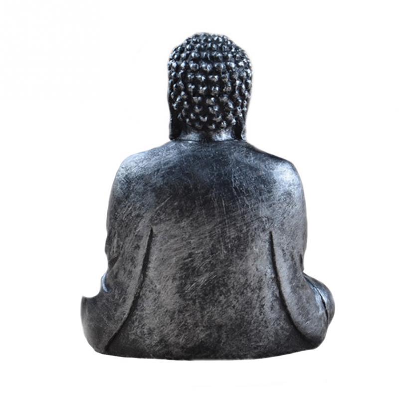 Resin Buddha Statue 3