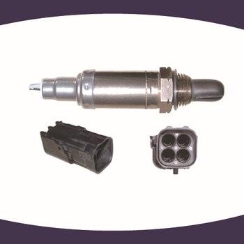Sensor Lambda Opel Campo Monterey 2.3 3.2L 1992-1998 OE No: 0258003277