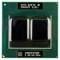 Intel CPU Processor Laptop Intel Q9000 2.0GHz 6MB 1066MHz quad core