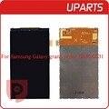 1 unids/lote original la mejor calidad para samsung galaxy grand prime g530 g531 pantalla lcd, código de seguimiento + Envío gratuito