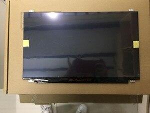 15,6 ''ЖК-экран Martix панель дисплей Замена B156HAN02.1 для Asus Vivobook S15 S510U S510UA S510UQ S510UR S510UN серии