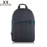 2016 New Designed Men S Backpacks Bolsa Mochila For Laptop 14 Inch 15 Inch Notebook Computer